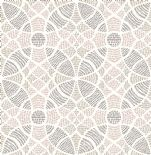 Mistral East West Style Wallpaper Zazen 2764-24337 By A Street Prints For Brewster Fine Decor